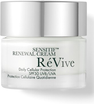 RéVive Sensitif Renewal Cream Spf 30 (50Ml)