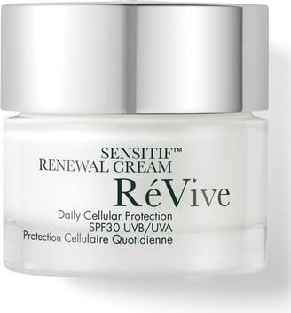 RéVive Sensitif Renewal Cream SPF 30 (50ml)