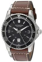 Victorinox Maverick 249107 Watches