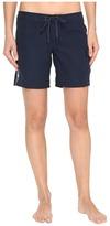 O'Neill Atlantic 7 Boardshorts Women's Swimwear