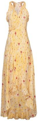 Poupette St Barth Knee-length dresses