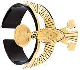 Givenchy falcon bracelet