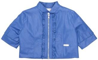 Nolita POCKET Jackets