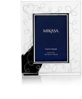 Mikasa Love Story Frame, 5 x 7