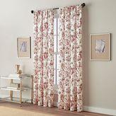 Peri Devonshire Curtain