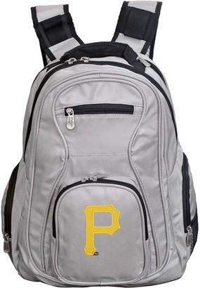 Mojo Pittsburgh Pirates Backpack
