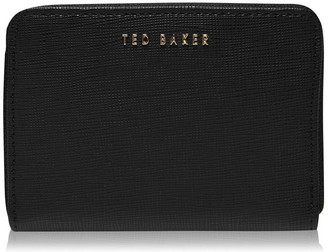 Ted Baker Ted Katrien S Saff Ld02