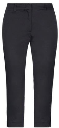 Mauro Grifoni 3/4-length trousers