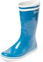 Aigle Malouine Seaside Rubber Boot