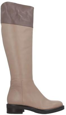 TIFFI Boots