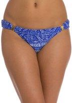 Vix Paula Hermanny Carioca Bia Full Bikini Bottom 8120198