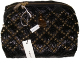 Marc Jacobs Exotic leathers clutch bag