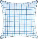Hiccups Fin European Pillow Case