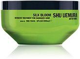 Shu Uemura Art of Hair Women's Silk Bloom Restorative Treatment Masque For Damaged Hair