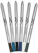 ybf beauty ybf Water-Resistant Gel Eyeliners 6-piece Set