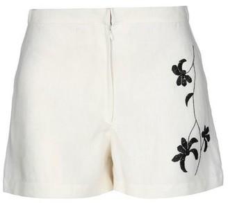 Hc  Holy Caftan HC HOLY CAFTAN Shorts