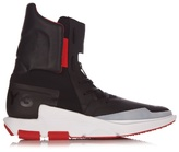 Y-3 Noci 0003 High-top Trainers