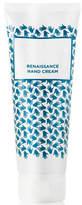 Oskia OSKIA Renaissance Hand Cream
