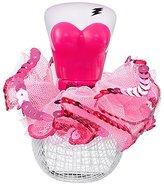 Betsey Johnson Too Too Pretty By Eau De Parfum Spray 1.7 Oz