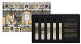 Diptyque Eau de Parfum Discovery Set by 5pcs Fragrance)