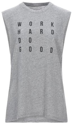 good hYOUman GOOD H YOUMAN T-shirt