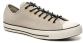 Converse Chuck Taylor All Star Sneaker - Mens