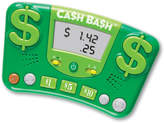 Learning Resources Inc Learning Resources Cash Bash Electronic Flash Card