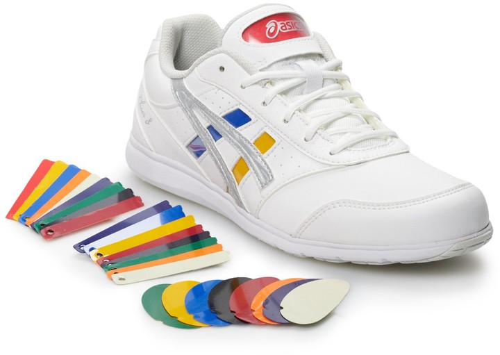 colorful asics womens off 65