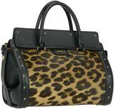 Furla Valentina Bag