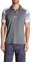 Oakley Wyatt Polo Shirt