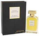 Annick Goutal Vanille Charnelle by Eau De Parfum Spray (Unisex) 2.5 oz for Women - 100% Authentic