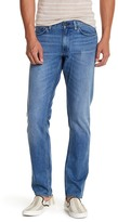 Theory Raffi Burleig Slim Fit Jeans