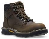 Wolverine Bandit CarbonMAX Toe Work Boot
