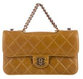 Chanel Medium Perfect Edge Flap Bag