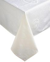 Garnier Thiebaut Mille Eclats Tablecloth