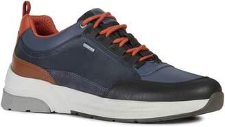 Geox Rockson ABX Waterproof Sneaker