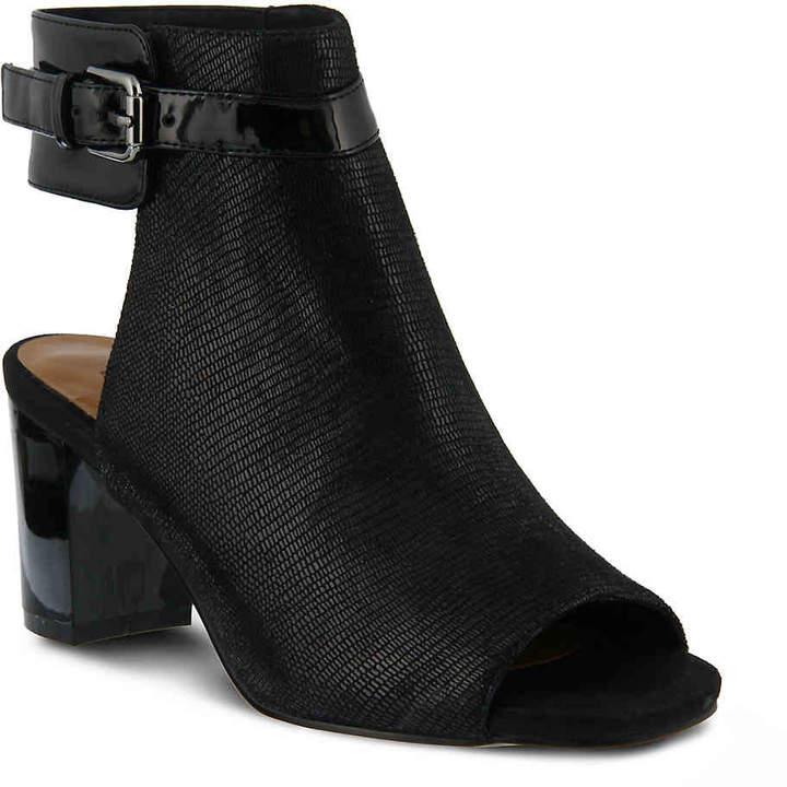 Azura Voljeti Sandal - Women's