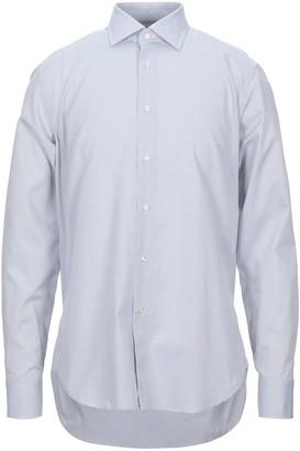 Alviero Martini Shirts