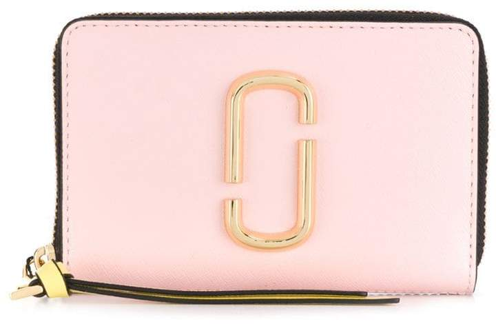 1fe64a2b56b4 Marc Jacobs(マーク ジェイコブス) レディース ファッション - ShopStyle(ショップスタイル)