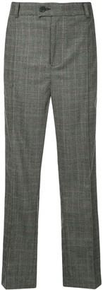 Strateas Carlucci Repose Pants