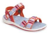 Keen Girl's 'Phoebe' Sandal