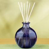Lavender and Sea Glass Diffuser