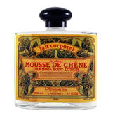 L'Aromarine Mousse de Chene (Oak Moss) Body Lotion by Outremer, formerly 6.7floz Lotion)