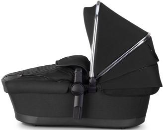 Silver Cross Wayfarer Travel System Simplicity Plus & Base Bundle
