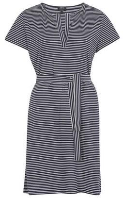 A.P.C. Linda dress