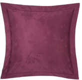 Yves Delorme Romance European Pillow Case 65 x 65cm