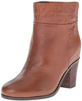Kenneth Cole New York Women's Allie Boot