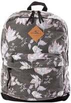 O'Neill Shoreline Backpack 8154900
