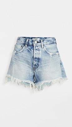 Moussy MV Tribbey Shorts