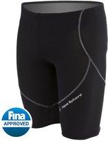 Aqua Sphere Men's Energize Jammer Tech Suit Swimsuit 8134532